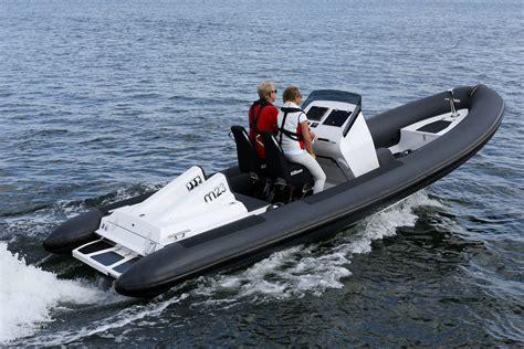 rib boat gothenburg new rib for sale benny jessica ab