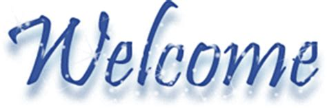 membuat gif dari corel gambar clipart selamat datang gambar welcome 28 variasi