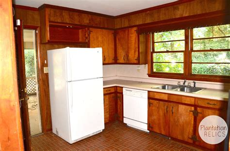 1960 s kitchen hometalk flip house 1960s kitchen before and after a