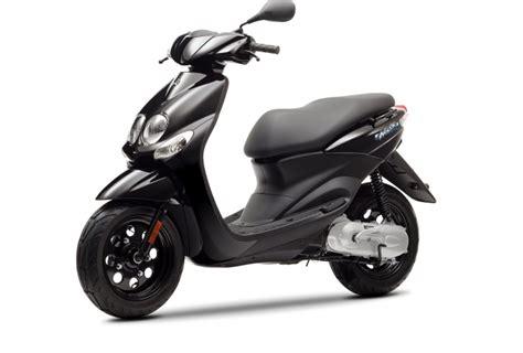 du scooter  yamaha neos easy