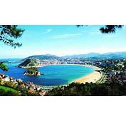 San Sebastian A Deserved And Tasty Trip After Walking The