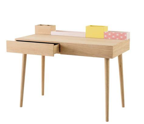 escritorios infantiles de madera escritorios y mesas de despacho