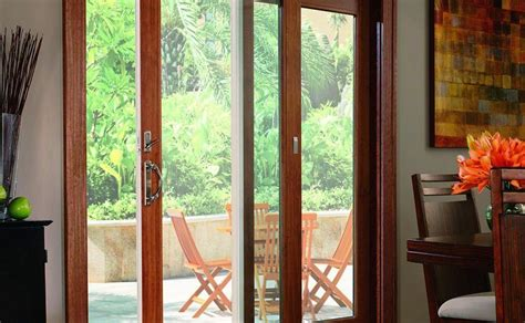 Andersen Patio Doors Warranty - andersen patio doors warranty schmidt gallery design
