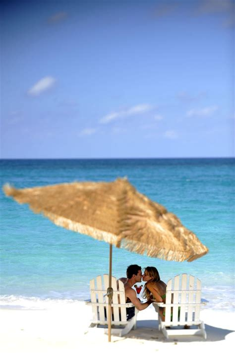 Couples Island Getaway 1000 Ideas About On