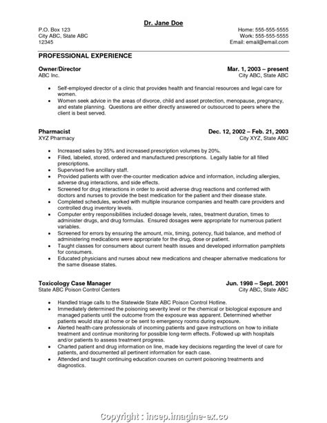 office manager job description formal portrayal resumes template
