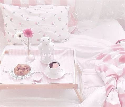kawaii bed 1000 ideas about kawaii bedroom on pinterest kawaii