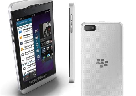 Hp Sony Xperia Z10 harga blackberry z10 update november 2014 the