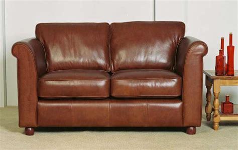 big sofa billig big sofa york billig the best stories on lauritz s big