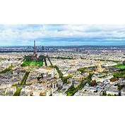 Torre Eiffel City Tour Y Crucero  Vista Panor&225mica Paris