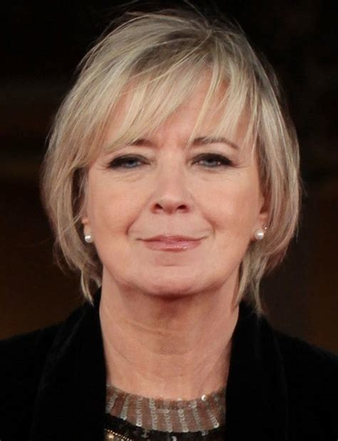 hair cut older women with thin hair 20 hottest short hairstyles for older women popular haircuts