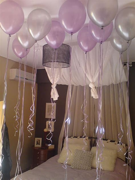 balloon bedroom decorations 17 best ideas about curtain over bed on pinterest bed