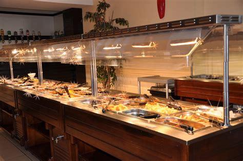 china house buffet king house buffet williamsport restaurant reviews tripadvisor dog breeds picture
