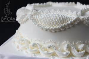 kuchen frosting royal icing style cake cakestories ca
