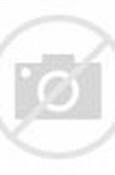 Candydoll TV Laura B Model