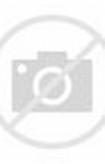 Simple Graffiti Alphabet Letters
