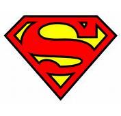 Superman Logos Fan Art