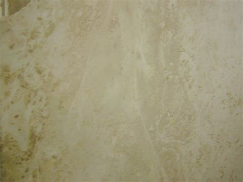 travertine colors and travertine faq