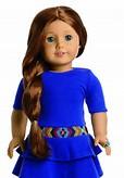 American Girl Doll.com