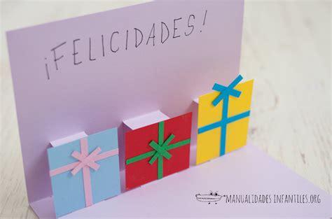 paso a paso tarjetas pop up graduacion tarjeta pop up para tarjeta pop up regalo manualidades infantiles