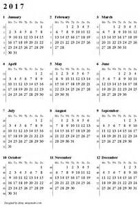 Pics photos 2015 june calendar iso 8601 with week number stock photo