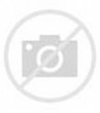 Mewarnai Bunga Dahlia | Alamendah's Blog