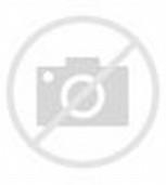 Mewarnai Bunga Dahlia   Alamendah's Blog