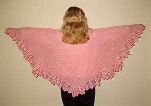 Crochet shawl pattern blessed mother very easy crochet shawl pattern