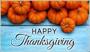 happy thanksgiving ecard free thanksgiving cards