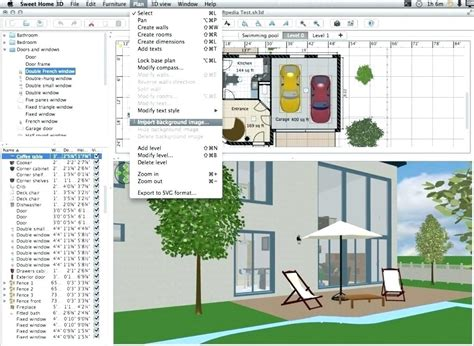 free home interior design software 2018 floor plans software mac floor plan software mac inspirational open source room layout software