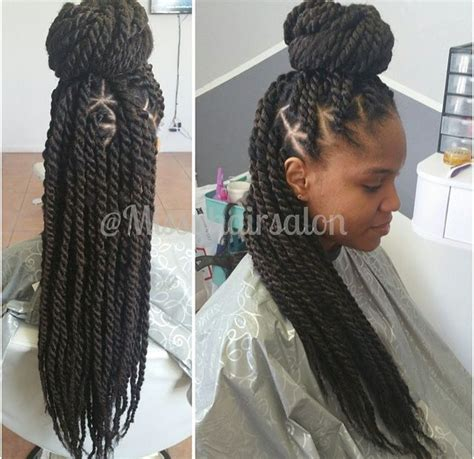 how many packs of expression hair for twists 25 best ideas about marley twists on pinterest marley