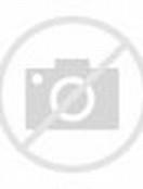 Motor Yamaha Fizr Modif