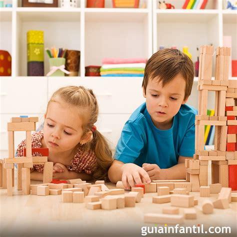 montessori en casa actividades para aplicar el m 233 todo montessori en casa con