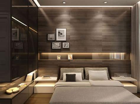 crea la tua da letto best crea la tua da letto photos design trends