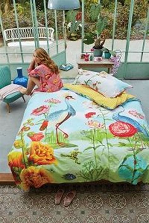Sprei Set Bed Cover Uk 180x200x20cm 5 17 best images about pip studio on blossom folklore and tea sets