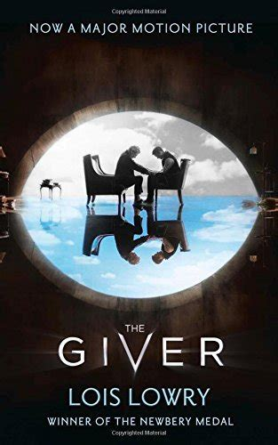 0007578490 the giver the giver quartet giver quartet the giver by lois lowry world of books