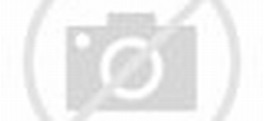 Graffiti Name Tattoos