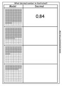 Grade 3 math multiplication worksheets to print along with using lab