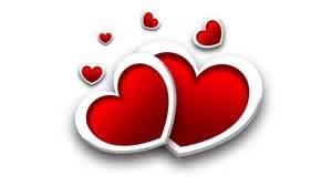 Hearts wallpaper 10169