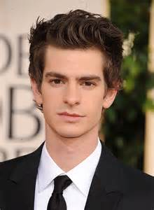All about entertainment and me actor of the week andrew garfield
