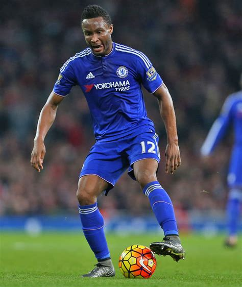 obi mikel chelsea transfer news mikel obi signs deal with