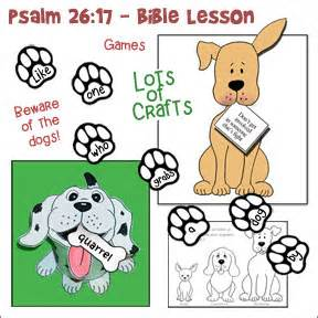 Bible lesson crafts and bible games about love for children s minsitry