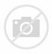 3D Graffiti Alphabet Letters