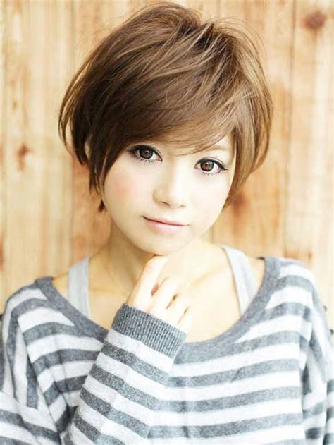 easy hairstyles in short hair cute easy hairstyles for short hair the best short