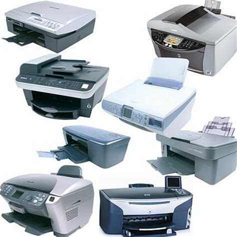 top 10 cheapest inkjet printers in india single