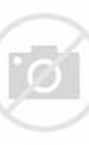 Nikah Muslim Wedding Dresses
