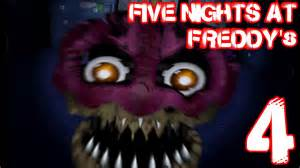 Play Fnaf Free No Download » Home Design 2017
