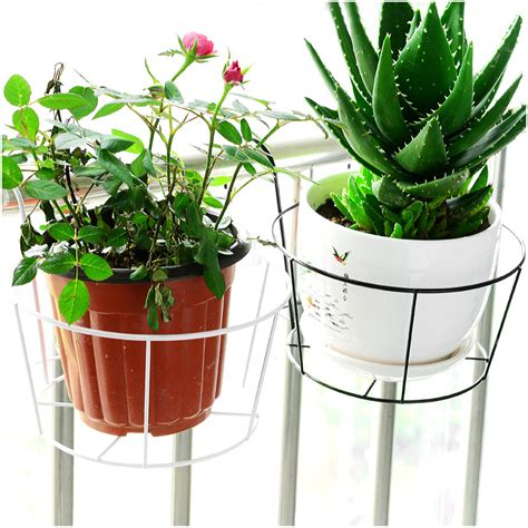 Flower Pot Hangers - get cheap metal flower pot hangers aliexpress