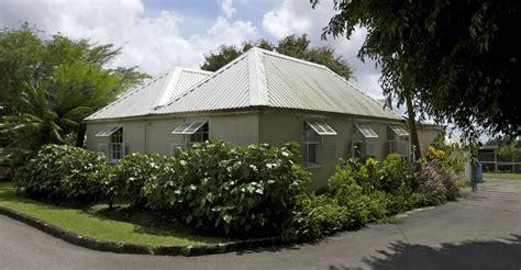 11 bedroom historic plantation house for sale st