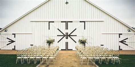 White Barn Candle Orland Park by List Of Synonyms And Antonyms Of The Word White Barn