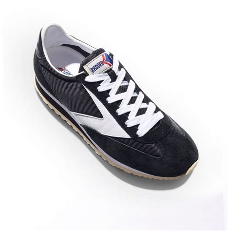 Heritage Trainer Vanguard 23 best colourful sneakers images on sneakers